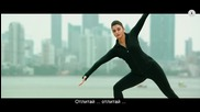 С Бг превод - Kahaaniya, Jazbaa (2015) - Aishwarya Rai Bachchan & Irrfan