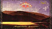 Summoning - Nightshade Forests Full album