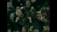 Реал М - Рома 1:2 (05.03.08)