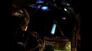 Dead Space 3 - Шофиране из галактиката
