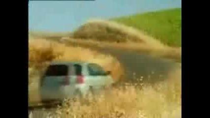 Реклама На Toyota