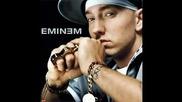 New 2012 - Eminem - Leaked Song