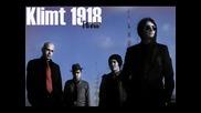 Klimt 1918 - Fever
