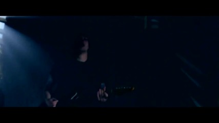 While She Sleeps - Death Toll Hd Video