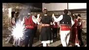 Славка Калчева - Хоро Се Вие