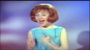 Lulu - Shout 1964