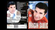 Dragan Saulic 2006 - Cekacu te na starom mestu
