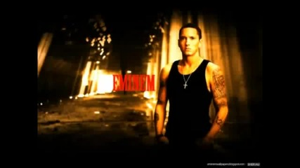 New Eminem 2012 - just The Two Of Us