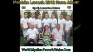 Meshito Lovech 2012 2013 Album Dj Lamarin a Zakon Radio-favorit