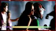Индийска Jigar Da Tukda - Ladies Vs Ricky Bahl