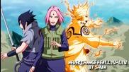 Naruto Shippuden Ending 30 full