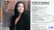 Verica Serifovic - Sviraj cigo - (audio 1996)