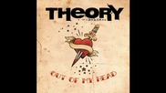Theory of a Deadman - Out of My Head (превод)