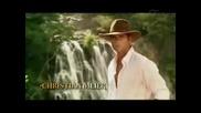 Dona Barbara - Dame Tu Amor (пълна Версия)