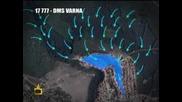 """Мнението на """"компетентните"""" органи за бедствието - Господари на ефира (23.06.2014г.)"""