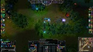 [игра 1] Go 4 Lol 134 with Dragon Lady and Gothdetective