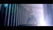 Размазваща! - Rita Ora - R.i.p. ft. Tinie Tempah