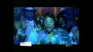 Lil Mama feat. T-Pain - What It Is(Strike A Pose) (Official Video)HD Music