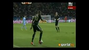 3/4 World Cup 10 - Uruguay 2 - 3 Germany
