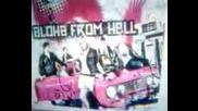 Aloha From Hell - Album Horproben