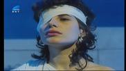Разводи, разводи... (1989) - (реж. Рангел Вълчанов 1) БНТ Свят 27.01.2016