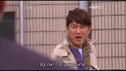 [easternspirit] Купува ли се любовта (2012) E10-2