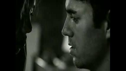 Enrique Iglesias - Somebody`s Me [ Bg Subs]