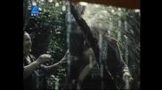Куче В Чекмедже С Веселин Прахов (1982) Бг Аудио Част 3 Tv Rip Бнт Свят