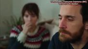 Сърдечни работи ~ Gonul Isleri еп.14 Турция Руски суб. със Селма Ергеч и Бену Йълдъръмлар