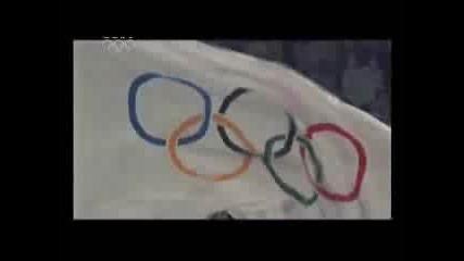 Ето с това ще запомним Олимпиадата в Пекин