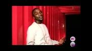 Baby Bash Feat Akon - I`m Back