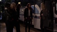 Pretty Little Liars Season 5 Episode 2 Sneak Peek 1 + Бг субтитри