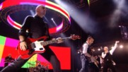 Miguel Bose - Eso no (Cardio Tour) (Оfficial video)