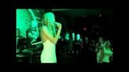 Rada Manojlovic & Misa Laguna - Lopov - (LIVE) - (St. Louis 18.04.2014.)