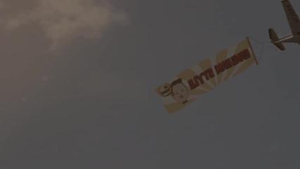 Psy - Gangnam Style - Превод!