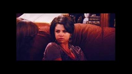 #gangsta - Selena Gomez