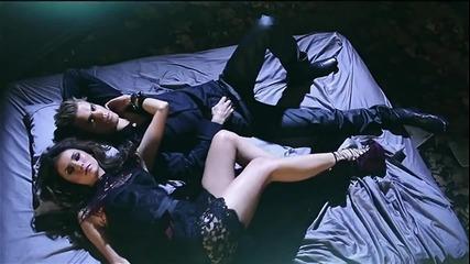 The Vampire Diaries- промо- S3e14