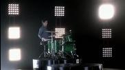 [bg subs]{високо качество} Camp Rock 2:the Final Jam - Its on
