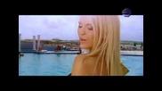 Биляна - Всяка - официално видео