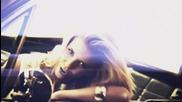 Lilana ft. Snoop Dogg & Big Sha - Dime Piece [ Висока Резолюция ] 720p