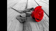 Love Story (dj Standbye remix)