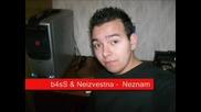 B4ss & Neizvestna - Neznam