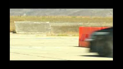 Subaru Impreza 530 Hp