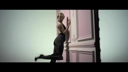T.i. Keri Hilson - Got Your Back
