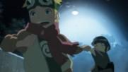 Naruto Shippuden - 480 ᴴᴰ
