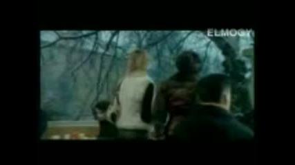 2 Pac & Elissa - Ahla Donia