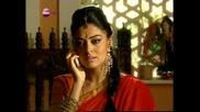 Индия - любовна история 126 еп. (caminho das Indias - bg audio)