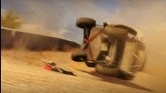 Dirt2(games for Windows) Hd(720p)