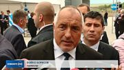 Симеонов със сигнал до прокуратурата срещу Министерството на туризма