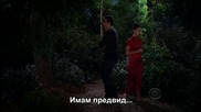 How I Met your Mother S09e14 *с Бг субтитри* Hd